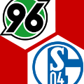 Liveticker | Hannover 96 - FC Schalke 04 0:0 | 10. Spieltag | 2. Bundesliga 2021/22