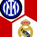 Zwei Joker sichern Real Madrid den Sieg bei Inter Mailand