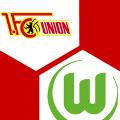 Liveticker   1. FC Union Berlin - VfL Wolfsburg 0:0   8. Spieltag   Bundesliga 2021/22