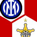 Liveticker   Inter Mailand - Sheriff Tiraspol 0:0   Vorrunde, 3. Spieltag   Champions League 2021/22