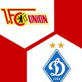 Voglsammer kurios: Union trennt sich von Kiew mit 1:1