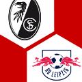 Liveticker | SC Freiburg - RB Leipzig 0:0 | 8. Spieltag | Bundesliga 2021/22
