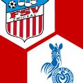 Liveticker   FSV Zwickau - MSV Duisburg 0:1   12. Spieltag   3. Liga 2021/22