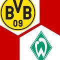 LIVE! Nach CL-Aus: BVB empfängt kriselnde Bremer