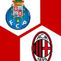Liveticker   FC Porto - AC Mailand 0:0   Vorrunde, 3. Spieltag   Champions League 2021/22