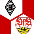 Liveticker | Bor. Mönchengladbach - VfB Stuttgart 0:0 | 8. Spieltag | Bundesliga 2021/22