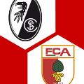 Liveticker | SC Freiburg - FC Augsburg 0:0 | 6. Spieltag | Bundesliga 2021/22