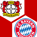 Liveticker | Bayer 04 Leverkusen - Bayern München 0:1 | 8. Spieltag | Bundesliga 2021/22