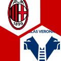 Vierter Sieg in Serie: Milan dreht nach der Pause ein 0:2