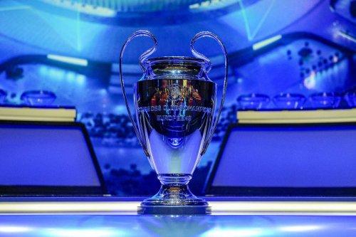 Champions League, le nazioni che hanno portato più squadre in finale