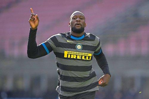 Come Romelu Lukaku ha trascinato l'Inter alla conquista dello scudetto