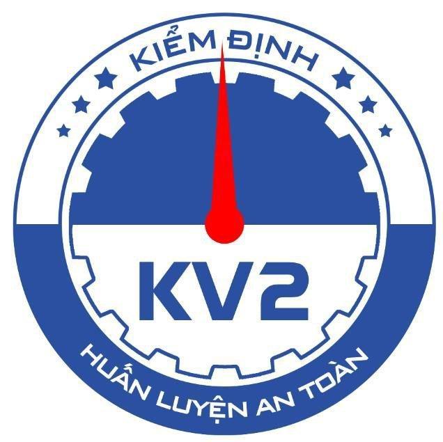 Kiểm Định An Toàn KV2 - cover