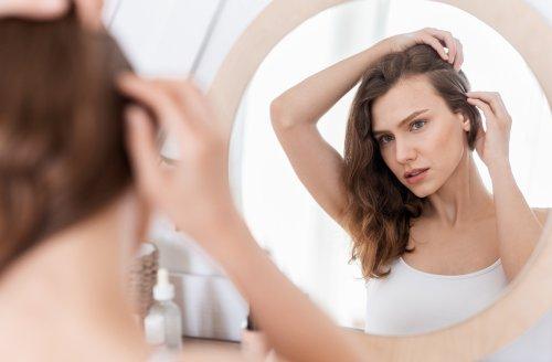 Minoxidil Hair Loss Review vs Kiierr