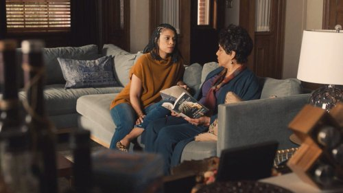 This Is Us' queer storyline dances between honest and old-fashioned