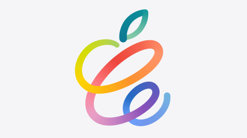 """How to Watch Apple's """"Spring Loaded"""" Event"""