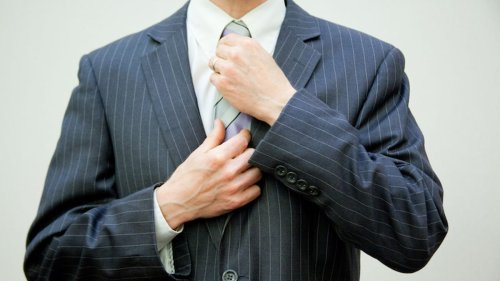 Never Reveal Your Previous Salary When Negotiating for a Job