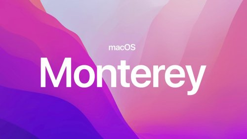 15 Things You Can Do in macOS Monterey That You Couldn't Do Before