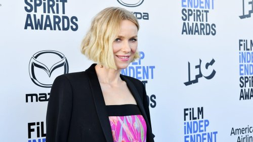 Naomi Watts to star in American remake of Goodnight Mommy