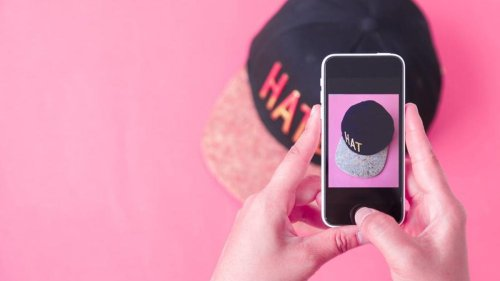 How to Use Instagram's New 'Drops' to Buy and Sell Limited-Run Products