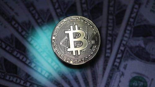 El presidente de El Salvador presenta un proyecto de ley para que el Bitcoin sea moneda de curso legal