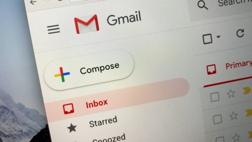 Why Are My Gmail Labels Missing?