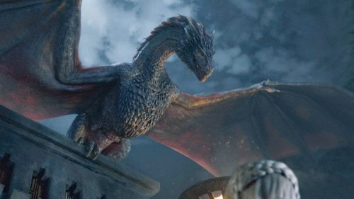HBO announces Game Of Thrones 10th anniversary celebration