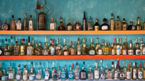 Get to know tequila, Mexico's famous and famously misunderstood spirit