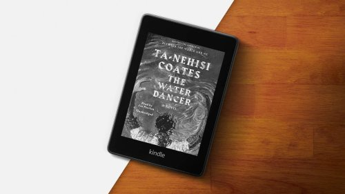 12 Things You Didn't Know You Could Do With Your Amazon Kindle