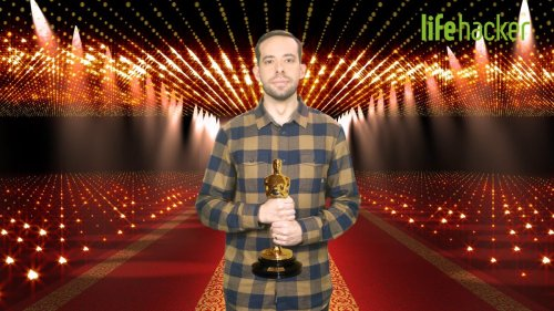 How to Win Your Oscar Pool