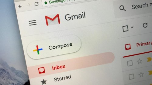 9 of the Best Gmail Extensions Everyone Should Be Using