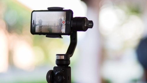How to Set Your Smartphone to Actually Shoot in Its Highest Resolution