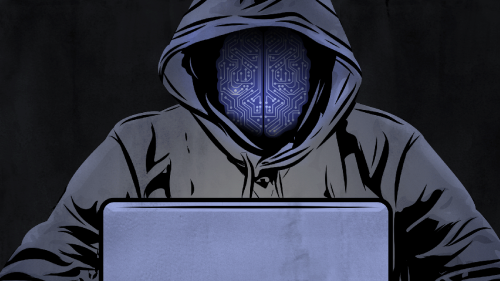 Hackers Have Already Started to Weaponize Artificial Intelligence