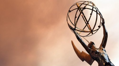 Emmys 2021: Here are all the winners
