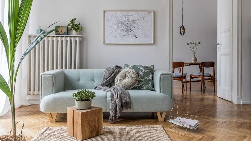The Difference Between a Couch and a Sofa: What to Know