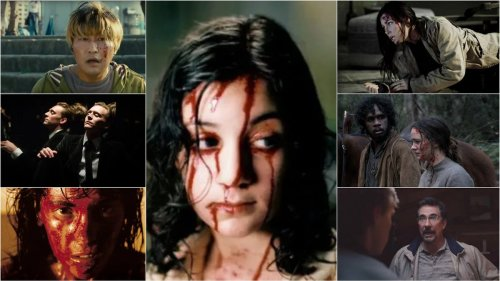 The best horror movies on Hulu