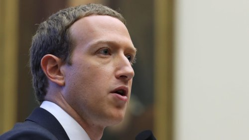 How to Check if Your Phone Number Is in the Huge Facebook Data Leak