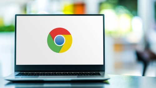 11 of the Best Free Extensions for Google Chrome