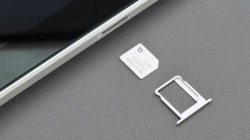 Why You Should Start Using an eSIM