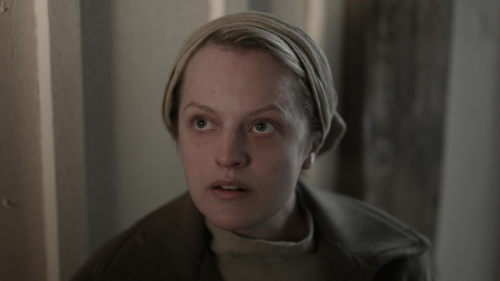 What's On TV, April 28: The Handmaid's Tale is back