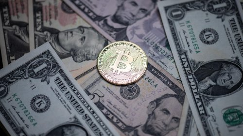 New Bill Would Halt Crypto Mining In New York for Three Years