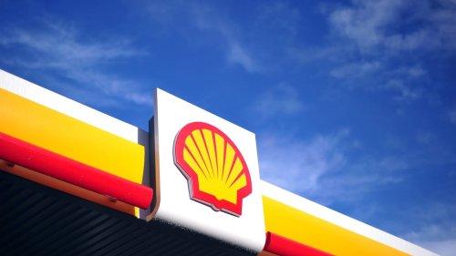 Shell Just Got Wrecked in Dutch Court