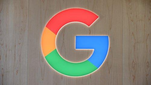 Google's Plan To Quash Cookies Draws Scrutiny From Regulators
