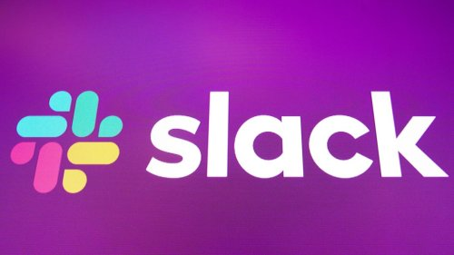 Slack decides making life hell for users was a bad idea
