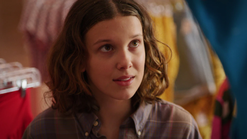 Stranger Things S4 Finally Has a Trailer, and It Was Worth the Wait