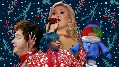 New Christmas classics: The best holiday songs of the past decade
