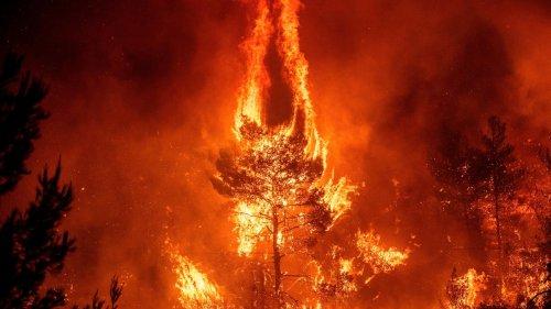 NASA: Earth Is Absorbing an 'Unprecedented' Amount of Heat