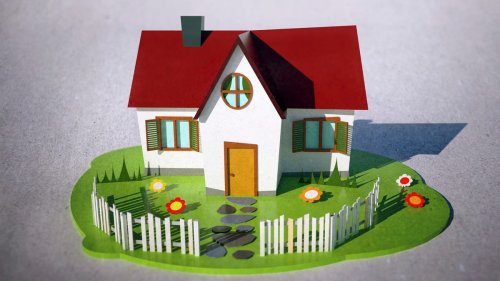 The Things I Wish I'd Known Before Buying My First Home