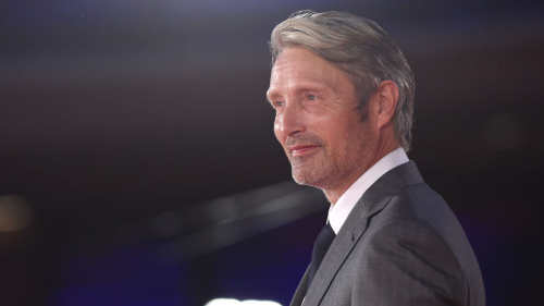 Indiana Jones 5 Adds Mads Mikkelsen to Its List of Artifacts