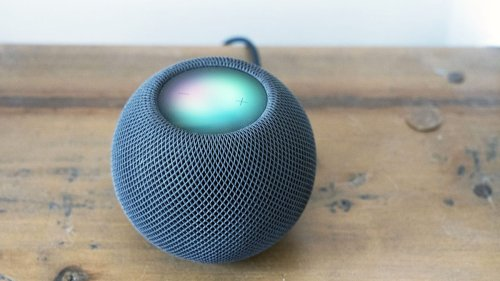 10 Tips and Tricks to Make the Most of Your HomePod Mini
