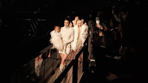 Keeping Up With the Kardashians Is a Study in the Business of Sisterhood